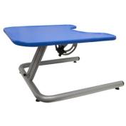 """(Price/EA)Skillbuilders 30-1079 Skillbuilders """"Stand-Alone"""" Adjustable Tray For Sitter"""