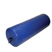 (Price/Each)Skillbuilders 30-1008 Skillbuilders Positioning Roll - 41cm X 120cm
