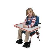 (Price/Each)Skillbuilders 31-3800 Skillbuilders School Chair, Small