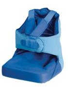 (Price/Each)Skillbuilders 31-3851 Skillbuilders Seat-2-Go, Medium