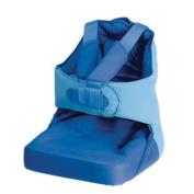 (Price/Each)Skillbuilders 31-3850 Skillbuilders Seat-2-Go, Small