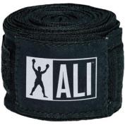Ali Boxing 270cm Handwraps
