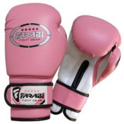 Kids boxing gloves junior boxing gloves junior MMA Muay thai kickboxing and punching bag mitts 180ml