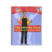 The Intrinsic Core