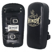 Windy Standard Thai Pads