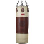 Ringside Heritage Heavy Bag - 41kg.
