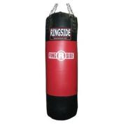 Ringside Powerhide Heavy Bag - 60kg. Soft Filled