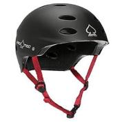 Protec Ace Cab Helmet