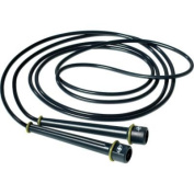 Deluxe Speed Jump Rope