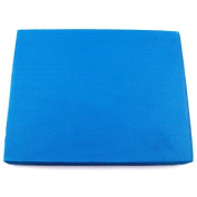 Functional Fitness Blue Soft Balance Pad