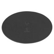 RatPad and RatPad XL Eco-foam Yoga Knee Pads, 2.5cm thick