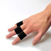Double Star Finger Supports, Finger Braces / Bands, Finger Protector