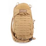 Camelbak M.U.L.E. 62604 2960ml/3L Hydration Backpack w/Mil Spec Antidote Coyote
