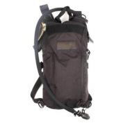 Camelbak ThermoBak 62608 2960ml/3L Hydration Backpack w/Mil Spec Antidote Black