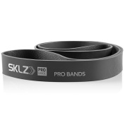 SKLZ 100cm Multi-Exercise Extra Heavy Resistance Pro Band - Grey