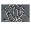 Lee 062A-8 Nails for Line Tape Only