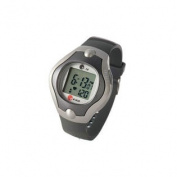 (Price/EA)Ekho Heart Rate Mntr Ekho E-10 Heart Rate Monitor