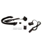 PRO SX4-X Wired Cycle Computer Sensor Bracket Kit - PR100719