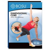 Dimensional Core DVD