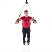 180 Rotational Bodyweight Trainer