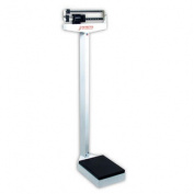 Eye Level Physician Scale Style