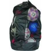 Cintz Maude Style Ball carry bag. Carry 15 balls