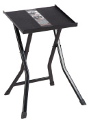 PowerBlock Compact Weight Stand
