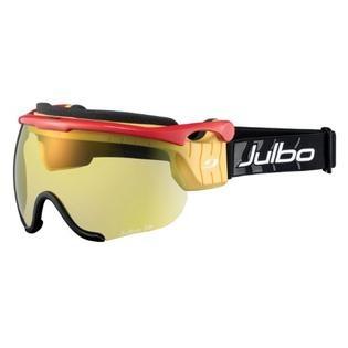 37db508ffea Julbo Nordic SNIPER Ski Goggle