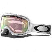 Oakley Unisex-Adult Elevate Snow Goggle