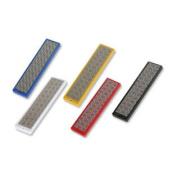 Diaface Moonflex Diamond Stones, 100 mm, Full Set of Five