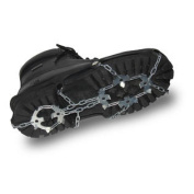 IceHiker O Shoe Chains XL