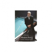 Modern Pool - European Guide to the Game of Billiards