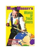Mike Masseys World of Trick Shots Billiards Training Manual