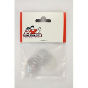 Super Chexx Player Lock Washer - Set of 10 - Bubble Hockey