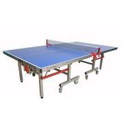 Garlando Pro Table Tennis Table - Outdoor