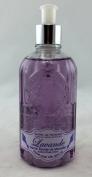 Jeanne En Provence Liquid Soap with Olive Oil, Lavender