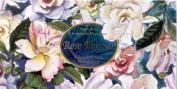 Rose Blossom - Saponificio Artgianale Fiorentino