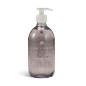 Provence Sante Liquid Soap FIG 500ml
