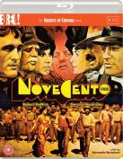 Novecento [Region B] [Blu-ray]