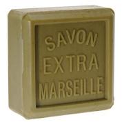RAMPAL LATOUR Genuine Marseille Soap 150g