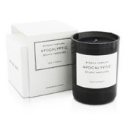 Byredo Fragranced Candle Bibliotheque 240G250ml