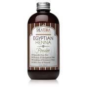 Hair Powder Egyptian Henna By Shea Terra