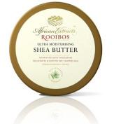 Rooibos Ultra Moisturising Shea Butter