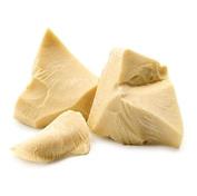 Hansi Naturals Cocoa Butter