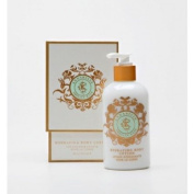 Shelley Kyle Large Hydrating Body Lotion 240ml