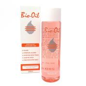 Bio Oil Three Packs Of Bio-Oil Skincare X 200Ml