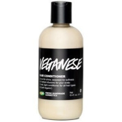 Veganese Conditioner 250ml by Lush