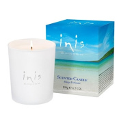 Inis the Energy of the Sea Scented Candle - 200ml