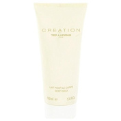 CREATION by Ted Lapidus Body Milk 100ml for Women