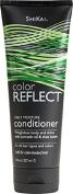 Shikai Colour Reflect Daily Moisture Conditioner 240mls